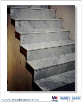 Luxury Spiral Design Granite And Marble Steps Indoor Stairs View | Stairs Design With Granite | Exterior | Single Moulding | Granite Skirting | Granite Ramp | Simple