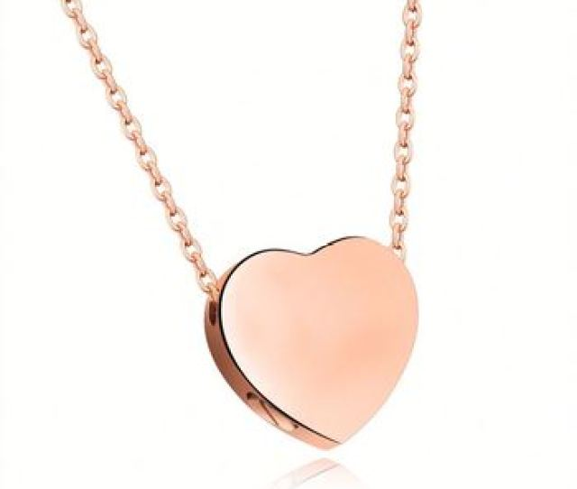 Jewelry Fashion Engraved Lacie Heart Pendant Necklace Buy Lacie Heart Pendant Necklacelacie Heart Pendant Necklacelacie Heart Pendant Necklace Product