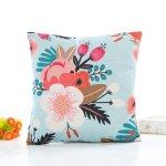 Cheap Cute Throw Pillows Find Cute Throw Pillows Deals On Line At Alibaba Com