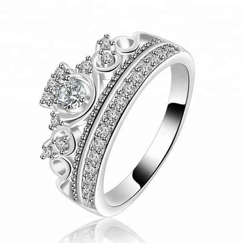Wedding Ring Sale 1