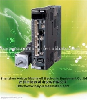 Mitsubishi Servo Mrj2s200a On Sale  Buy Servo Motor,Ac