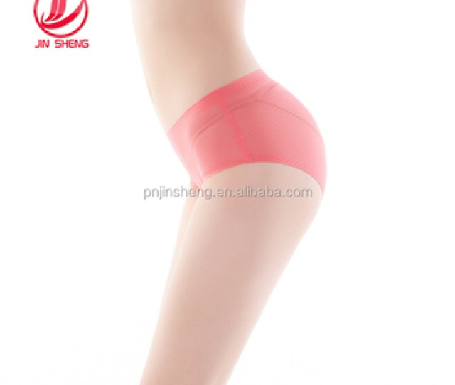Sexy Ladies In Panties Women Dirty Panties For Ladies Panty Buy Women Dirty Pantiessexy Mature Ladies Pantiessexy Ladies In Panties Product On Alibaba