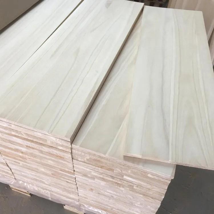 planches en bois massif chine pas cher bois de paulownia prix buy prix du bois de paulownia bois massif planches de bois massif product on