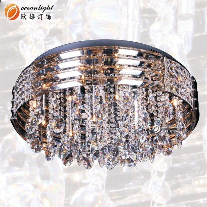 Hooks For Chandelier Crystals Supplieranufacturers At Alibaba