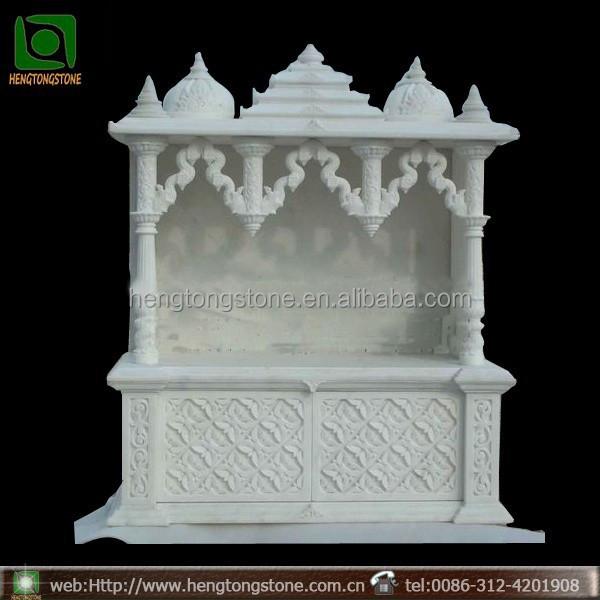 Interior Design Temple Home - Home Design Ideas