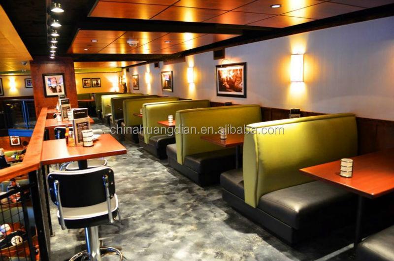Used Restaurant Furniture Los Angeles #34: Used Restaurant Furniture For Sale. Commercial Restaurant .