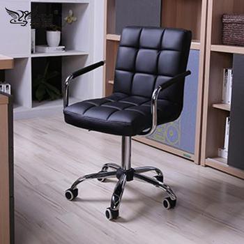 rose home office meubles ascenseur pivotant mecanisme de chaise pivotante avec serrure