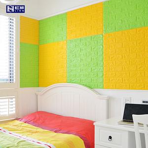 Wallpaper Design For Bedroom Philippines Blog Wall Decor