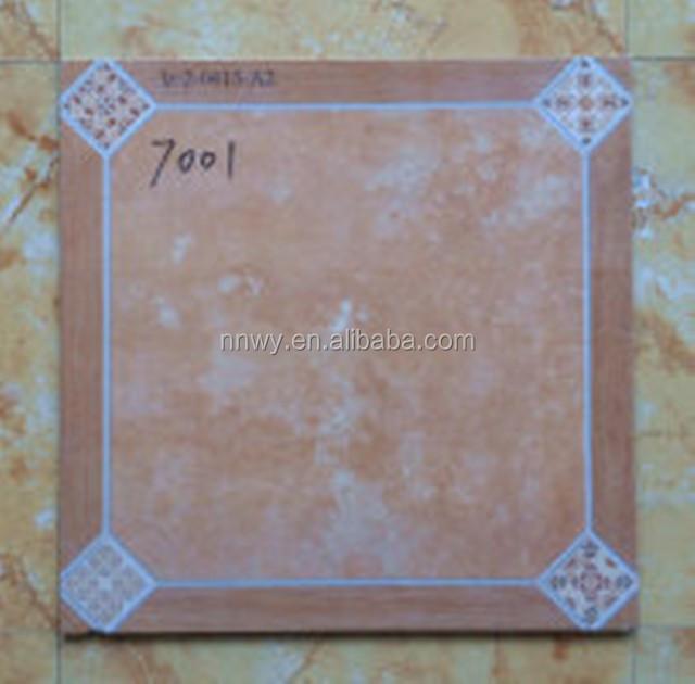 carreaux de sol en ceramique marbre bon marche usine de coree 2020 buy carreaux marocains zellige carreaux de sol en marbre ceramique product on