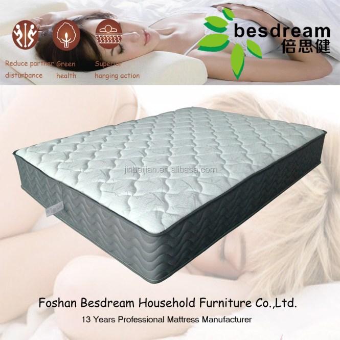 Night Sleep Mattress Supplieranufacturers At Alibaba