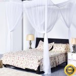 Cheap Canopy Bed Net Curtains Find Canopy Bed Net Curtains Deals On Line At Alibaba Com