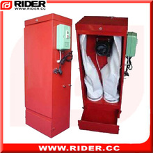 Sandblasting Dust Collector Supplieranufacturers At Alibaba Com