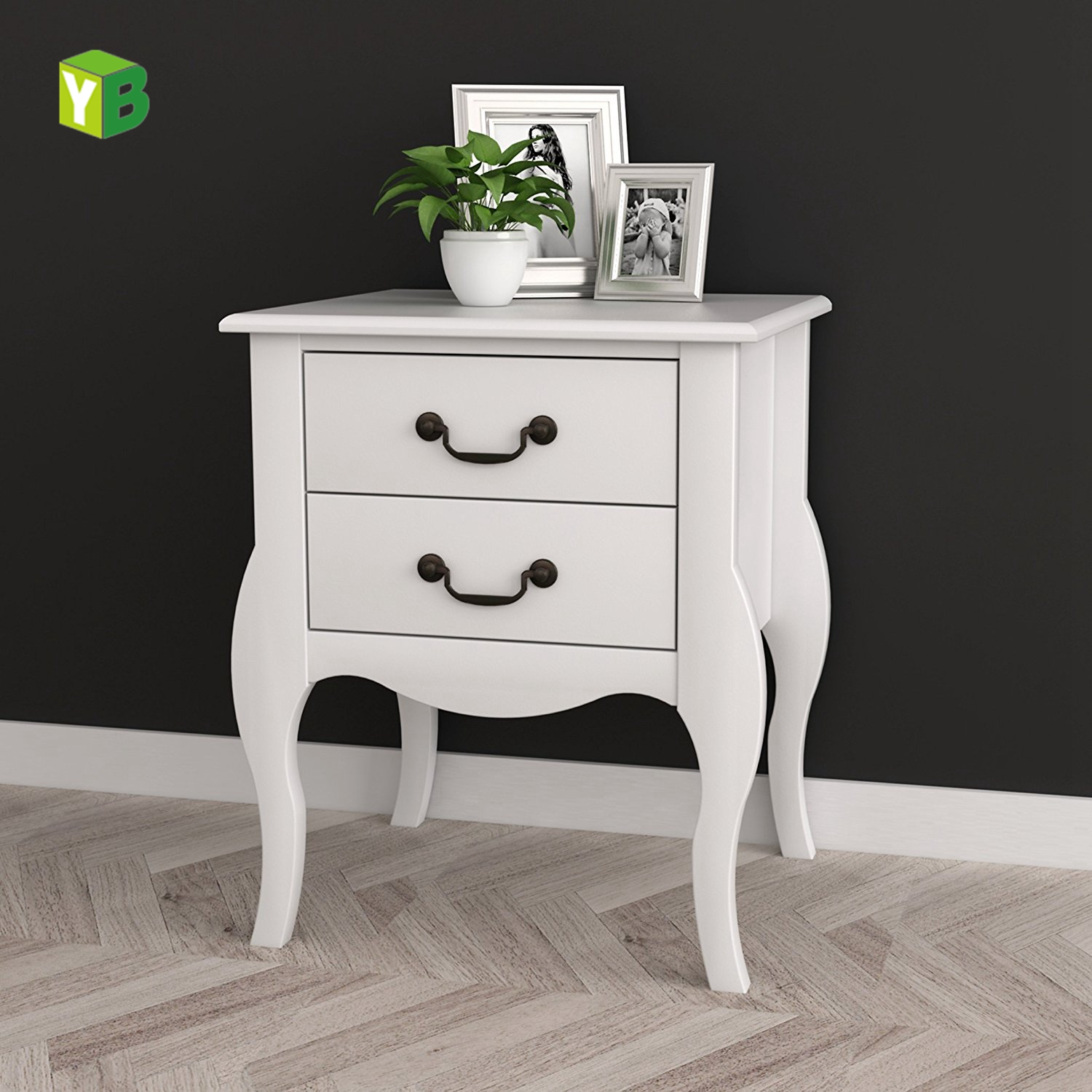 Cheap White Mdf Modern Bedside Table Classic Buy Cheap Bedside Table Modern Bedside Table White Bedside Table Product On Alibaba Com