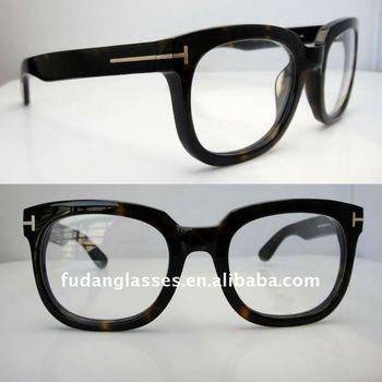 Eyeglass Frame Designer Names | Frameswalls.org