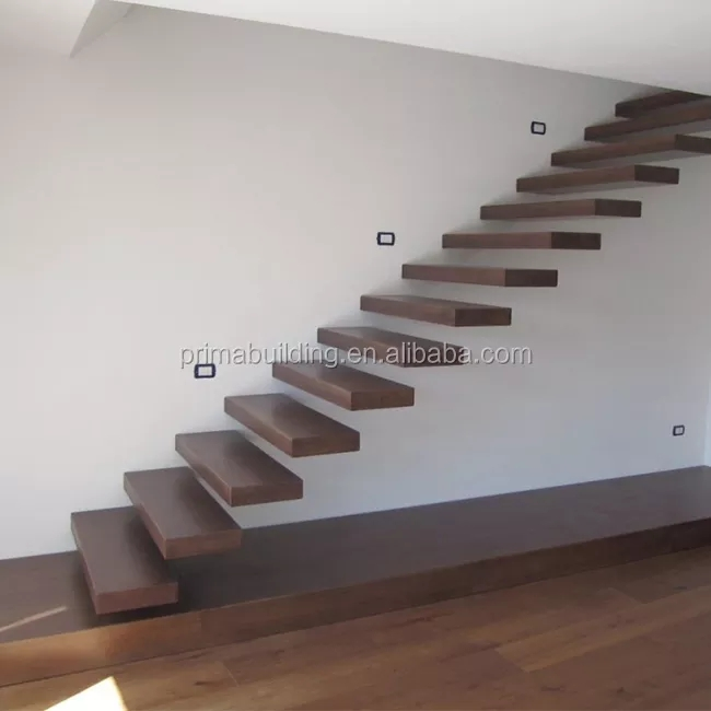 Natural Acacia Stairs Acacia Stair Treads Acacia Walnut Stair | Stair Treads For Hardwood Stairs | Curved Staircase | Stair Nosing | Carpet Stair | Risers | Non Slip