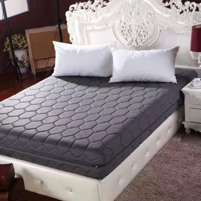 China Mattress 180 Manufacturers And Suppliers On Alibaba