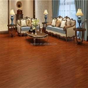 Synchronized 12mm Red Oak Laminate Flooring   Buy Laminate Flooring     synchronized 12mm red oak Laminate flooring
