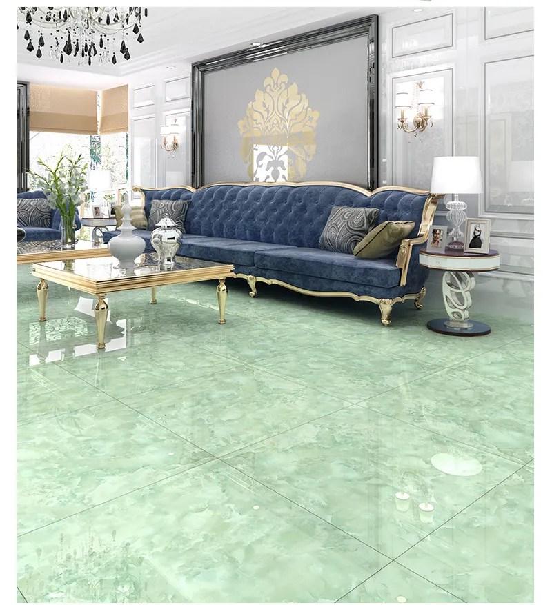 floor decor floor tile