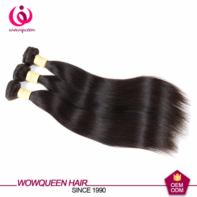 1b 350 Hair Color Zeenla