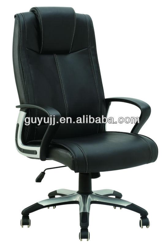 chaise de bureau president executif chaise d ordinateur y 2880