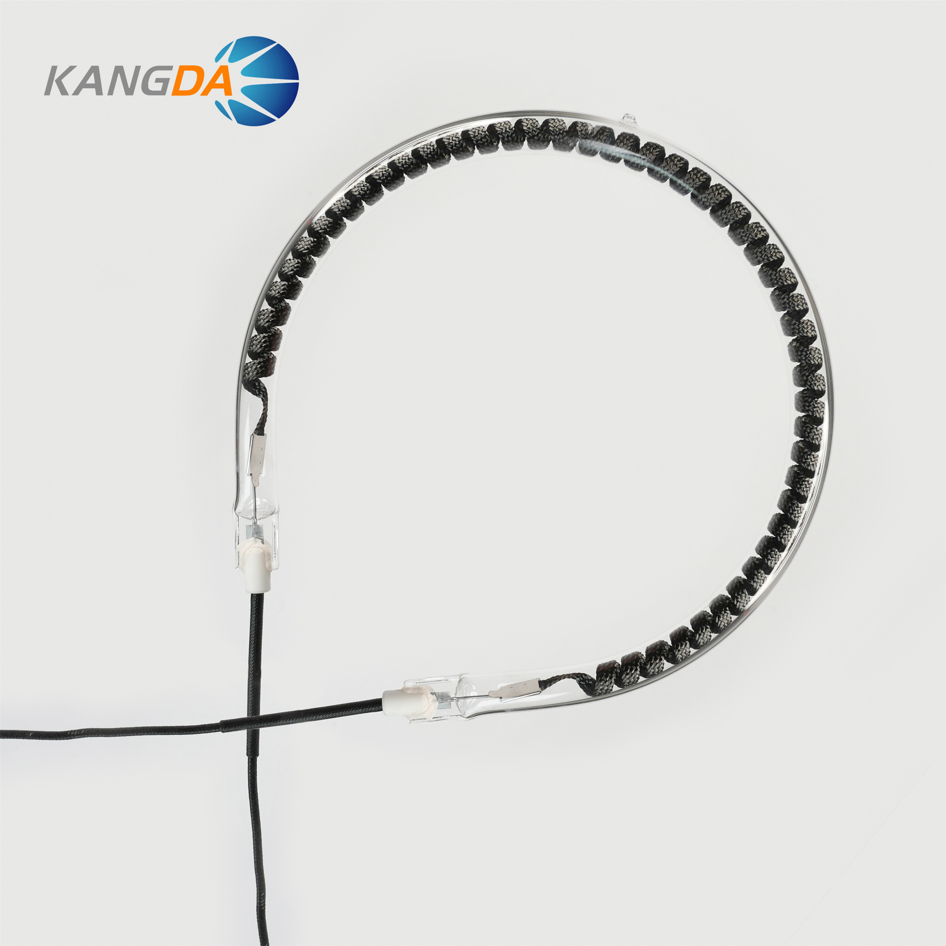 Oven Low Voltage 120v Carbon Fiber Heating Element