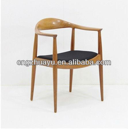 Wood Chair Arm Parts Chair Bevrani Com