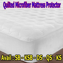 Microfibre Mattress Protector Supplieranufacturers At Alibaba