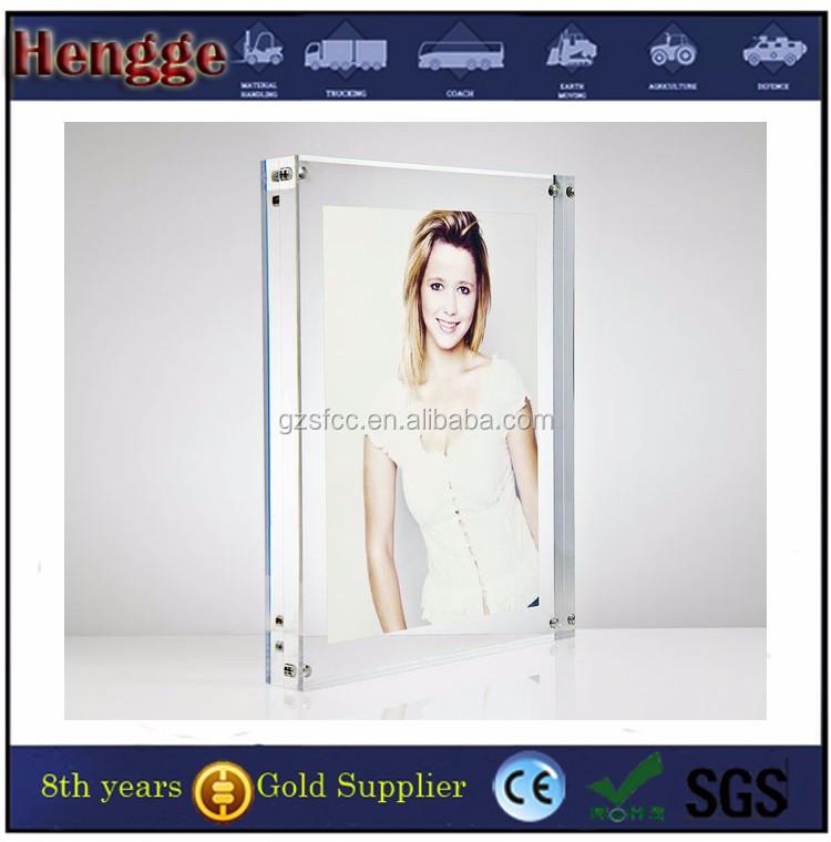 Beautiful Photofunia Com Frames Ideas - Frames Ideas - ellisras.info