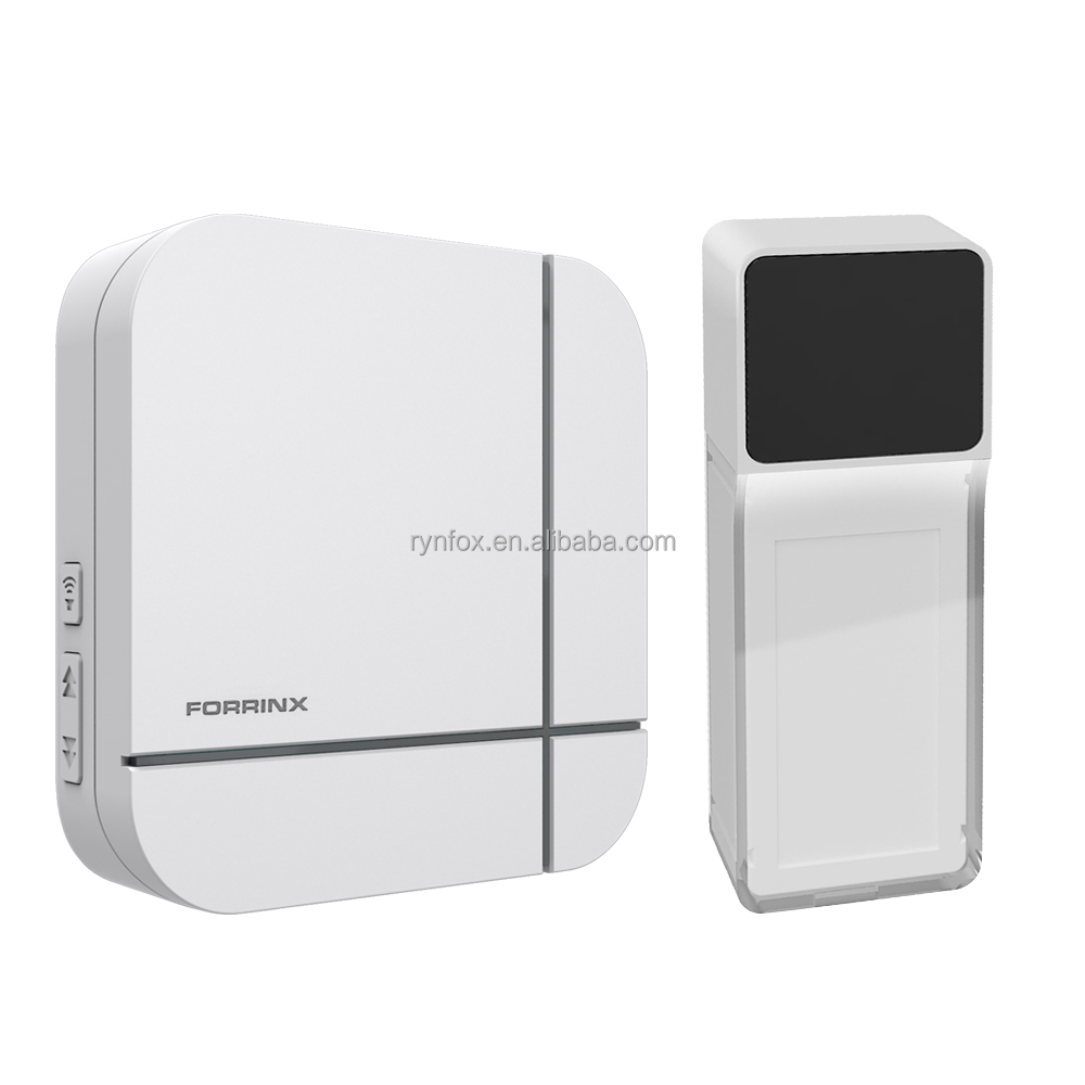 Wireless Doorbell Amplifier with high quality Performance?resized665%2C6656ssld1 hpm sensor light wiring diagram efcaviation com hpm 630/3a wiring diagram at webbmarketing.co