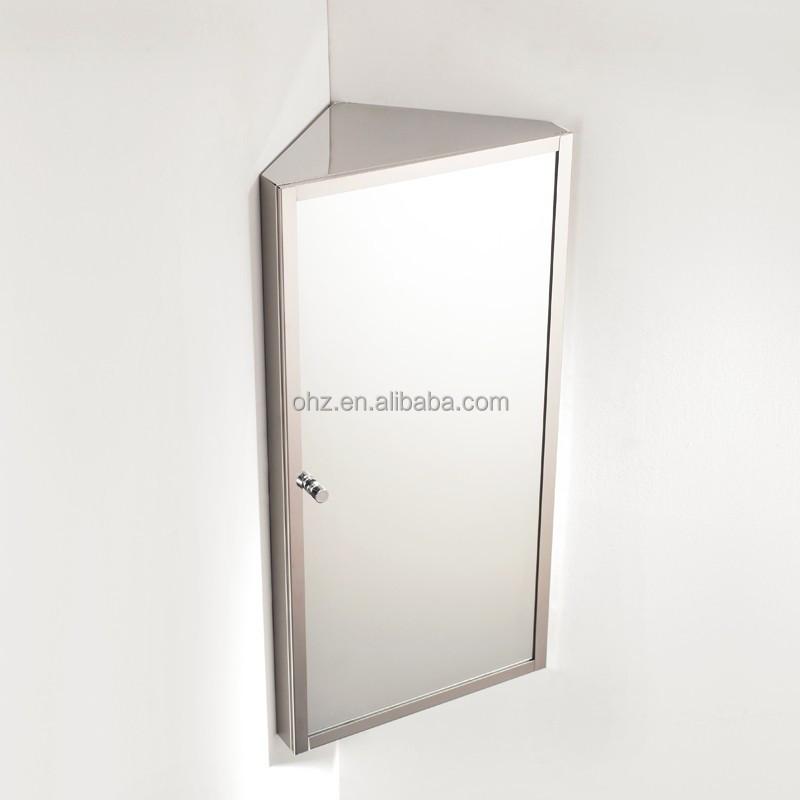 acier inoxydable 7041 petit meuble