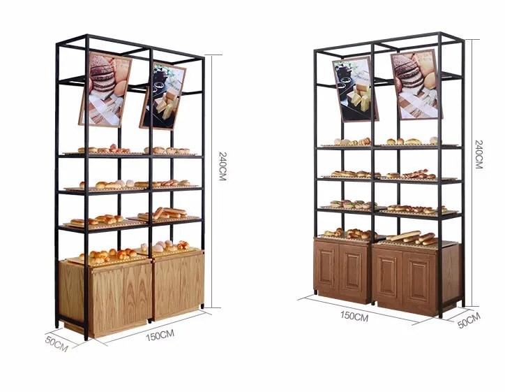 presentoir a pain en bois support d exposition a pain boulanger presentoir a pain buy etagere a pain en bois presentoir a pain presentoir a pain