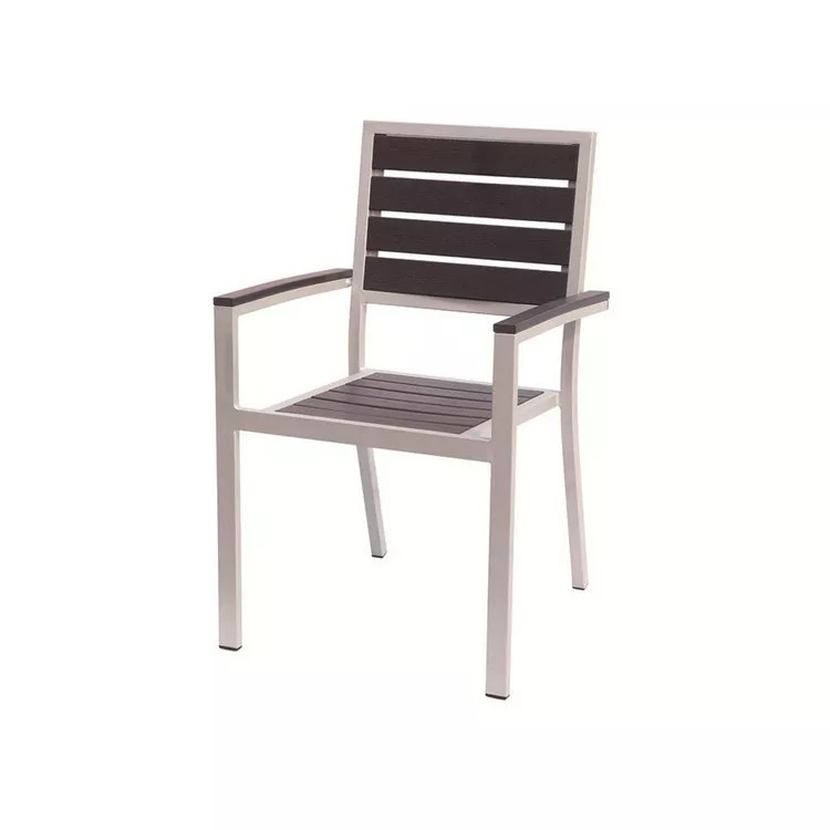 outdoor plastic chair stackable patio chairs on sale cheap garden buy outdoor plastic chair stackable plastic patio chairs on sale cheap plastic