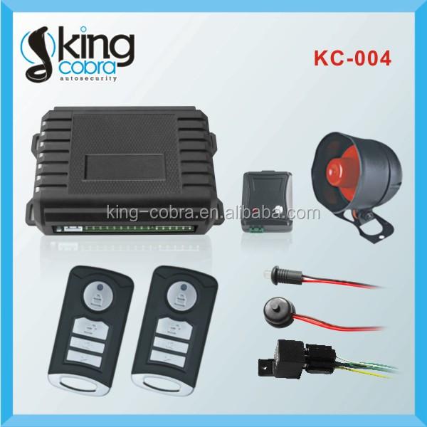 One Way Car Alarm System with Long?resize=600%2C600&ssl=1 cobra talking car alarm the best cobra of 2017 cyclone car alarm wiring diagram at eliteediting.co