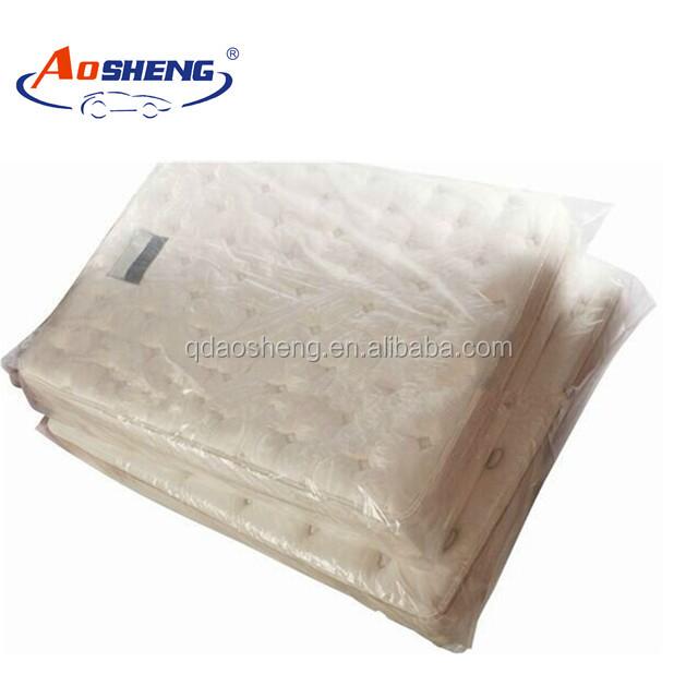 Vacuum Seal Bag For Mattress Supplieranufacturers At Alibaba