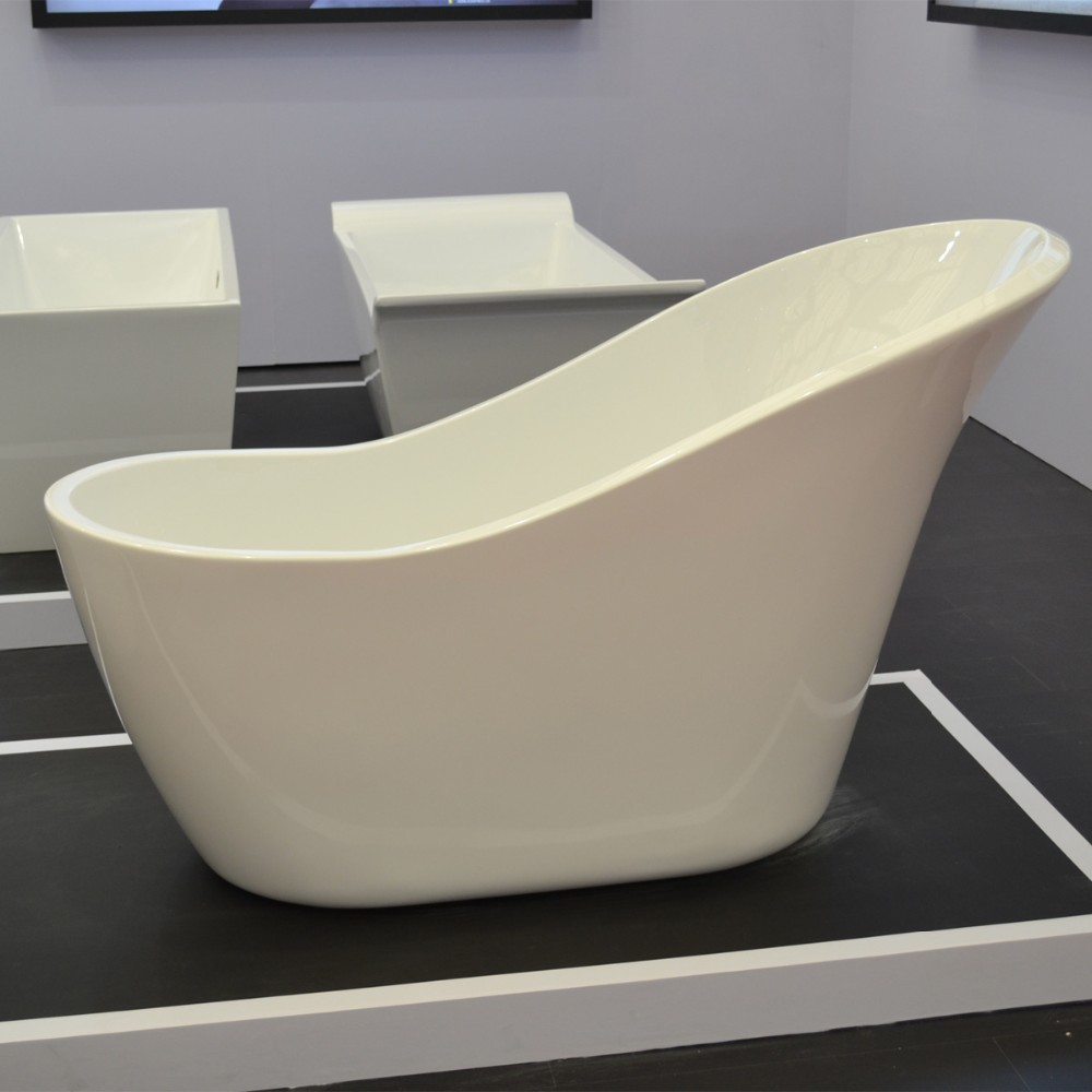 Whole Sale Mini Plastic Decorative Bathtub For