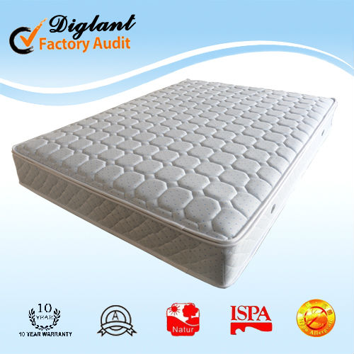 Prices Of Arpico Water Bed Mattress D121 Product On Alibaba