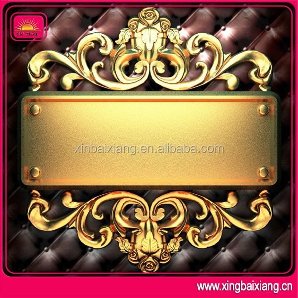 name plate designs for home suppliers - Name Plate Designs For Home
