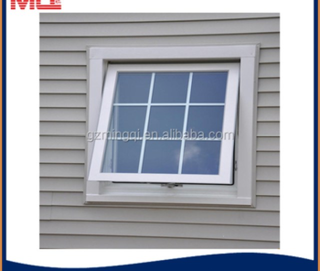 Philippines Single Leaf Aluminum Awning Windows With Grill Design Buy Single Awning Windowawning Window With Grillaluminum Awning Windows Philippines