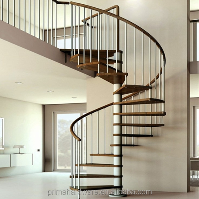 Low Cost Stair With Iron Stair Railing Designs And Wood Treads | Wrought Iron Stair Railing Cost | Spiral Staircase | Traditional | Background | Raw Iron | Rot Iron