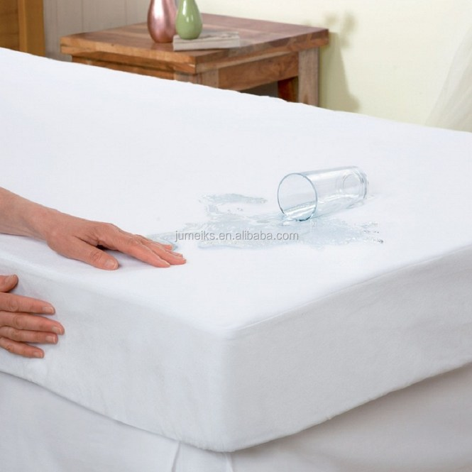 Waterproof Mattress Protector Supplieranufacturers At Alibaba