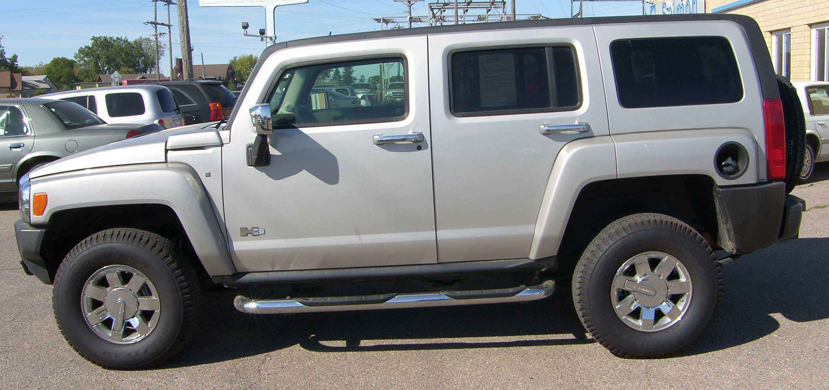Used Cars Hummer Used Cars Hummer Suppliers and Manufacturers at