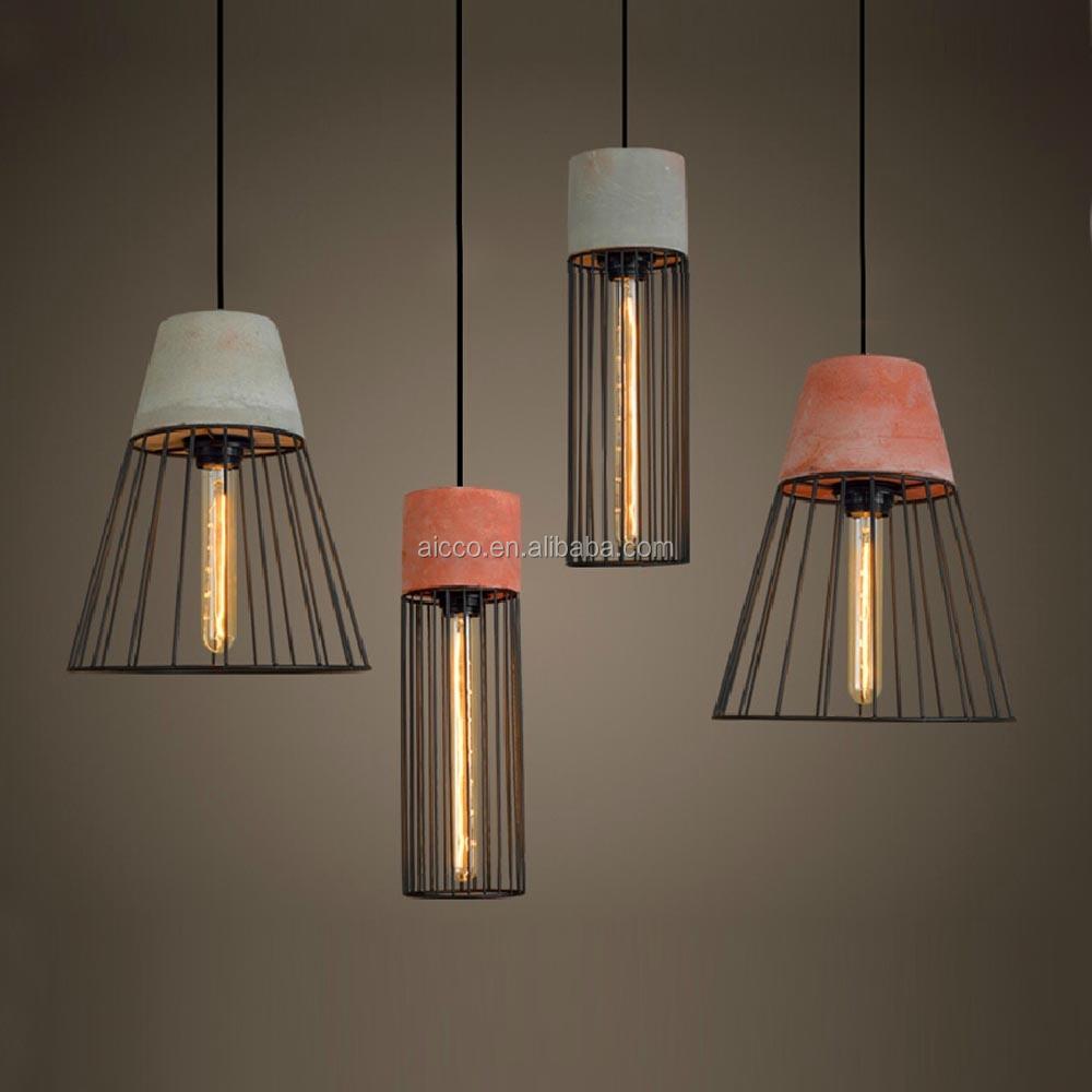 black ceiling lights argos light shades shades and hallways on rh oocvs p7 de
