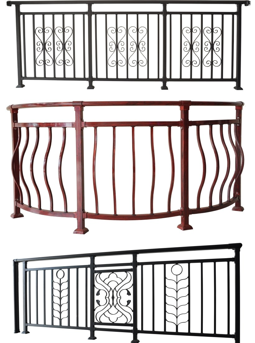 Handrails For Sale Handrail For Outdoor Step Exterior Handrail | Outside Stair Railing Lowes | Wood | Composite Decking | Outdoor Living | Handrail Kit | Stair Parts