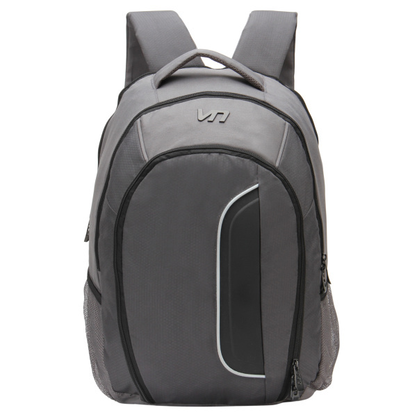 Buy VEEVAN New Arrival Designer Fashion Backpacks Pu Leather Bags     Buy VEEVAN New Arrival Designer Fashion Backpacks Pu Leather Bags Outdoor  Backpack Mountaineering Travel Bag Men Laptop Backpack in Cheap Price on