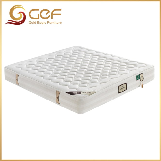 Whole Spring Mattress Manufacture Chinese 2017 Memory Foam Royal Product On Alibaba