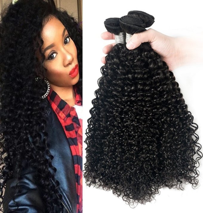 cheap black curly weave styles, find black curly weave