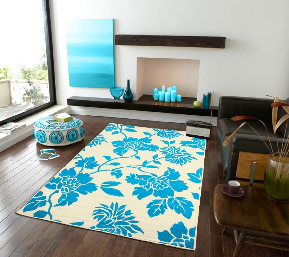 Cheap 5x8 Area Rugs Find 5x8 Area Rugs Deals On Line At Alibaba Com