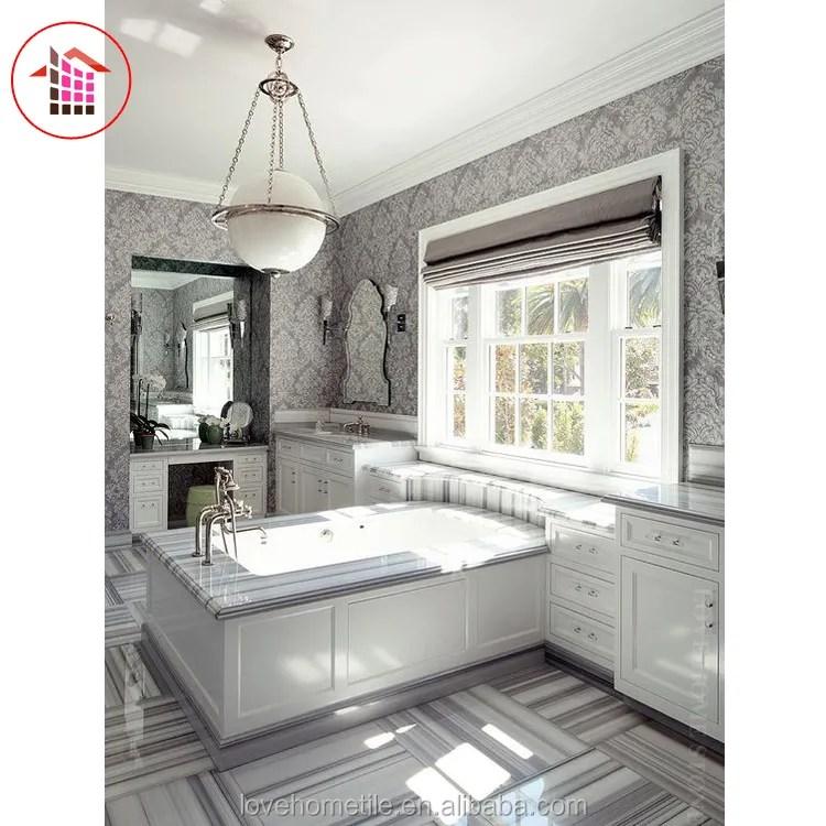 marbre blanc en marbre pour salle de bains salle de bains nouveau prix buy vente dalle de marbre blanc prix du marbre marmara meilleur prix dalle de
