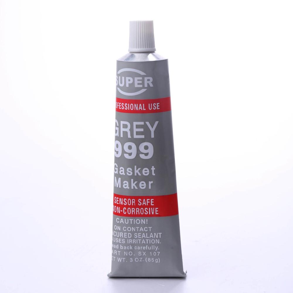 Wholesale Engine Gasket Usage Auto Glass Silicone Sealant
