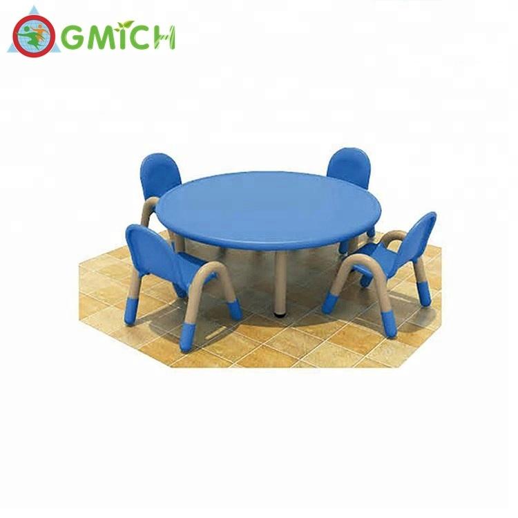 meubles de jardin d enfants table et chaise en plastique bureau d etude pour bebes buy tables et chaises pour enfants meubles table pour enfants en